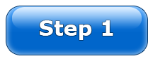 Step1 icon.png