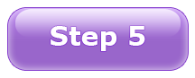 Step5 icon.png