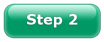 Step2 icon.png