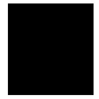 (原创)说文解字拾遗18:爱 - 六一儿童 - 译海拾蚌