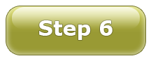 Step6 icon.png